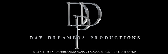 http://www.daydreamersproductions.com/images/ddp_logo.jpg