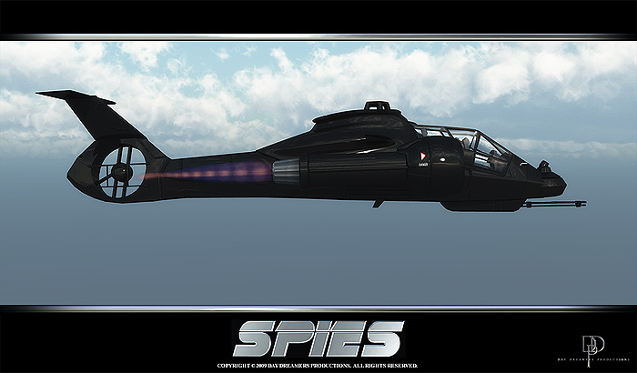 http://www.daydreamersproductions.com/images/spy_gunship_01.jpg